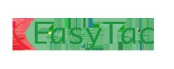 EasyTac Digital Tachograph Download Solution