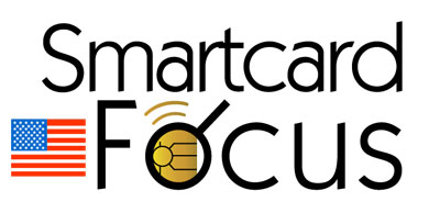 Smartcard Focus USA